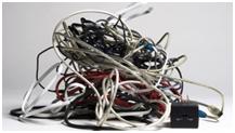 Органайзер для хранения проводов Bez-img-5